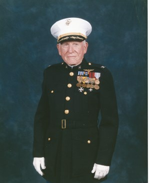 retired marine colonel 3