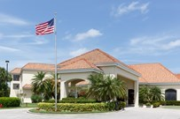 vero beach florida retirement community