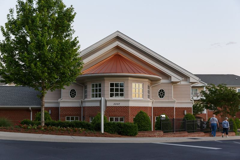 Park Pointe Village-web-159.jpg
