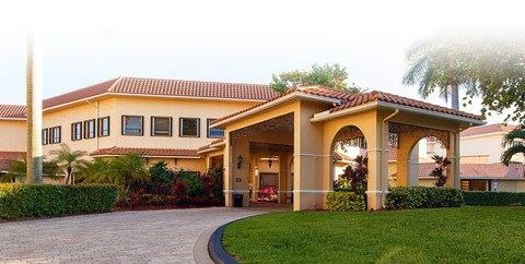 Edwater Point Estates in Florida.jpg