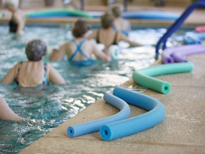 fit for life pool exercise 4x3.jpg