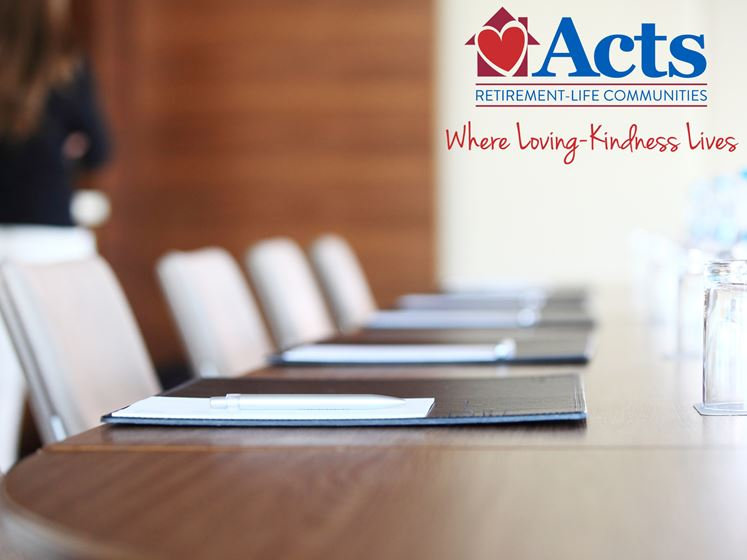 Acts BOARD ROOM LOGO 4x3.png