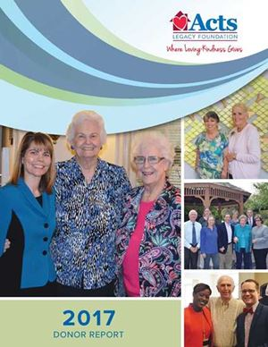 2017 Donor Report Cover.jpg