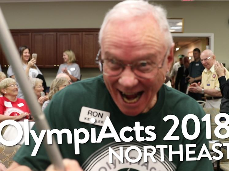 OlympiActs NE 2018 Video 4x3.png