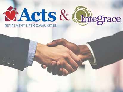 Acts_Integrace Deal Graphic 4x3 USE THIS.png