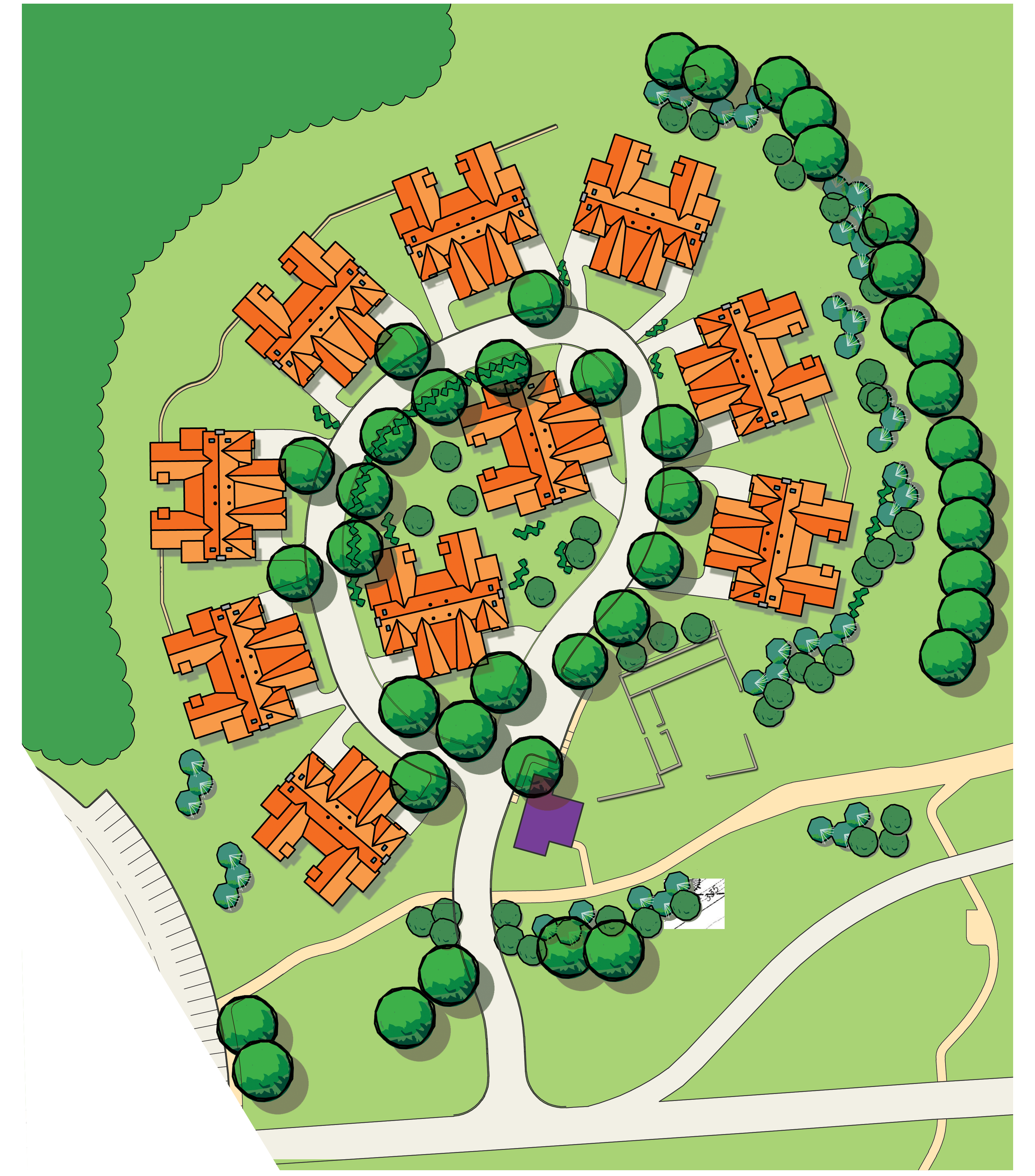 CH Cottage Site Plan.png