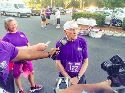 84-year-old-resident-bob-hamrin-interviewed-by-wcnc.jpg