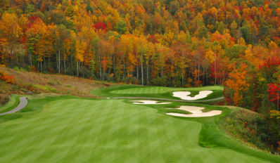 pa-mountain-golf-course_homepage-img