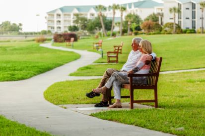 BLOG - Retirement Myths vs. Reality_listing-img