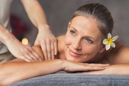 BLOG_Healthy-Aging-with-Massage_Therapy_listing.png