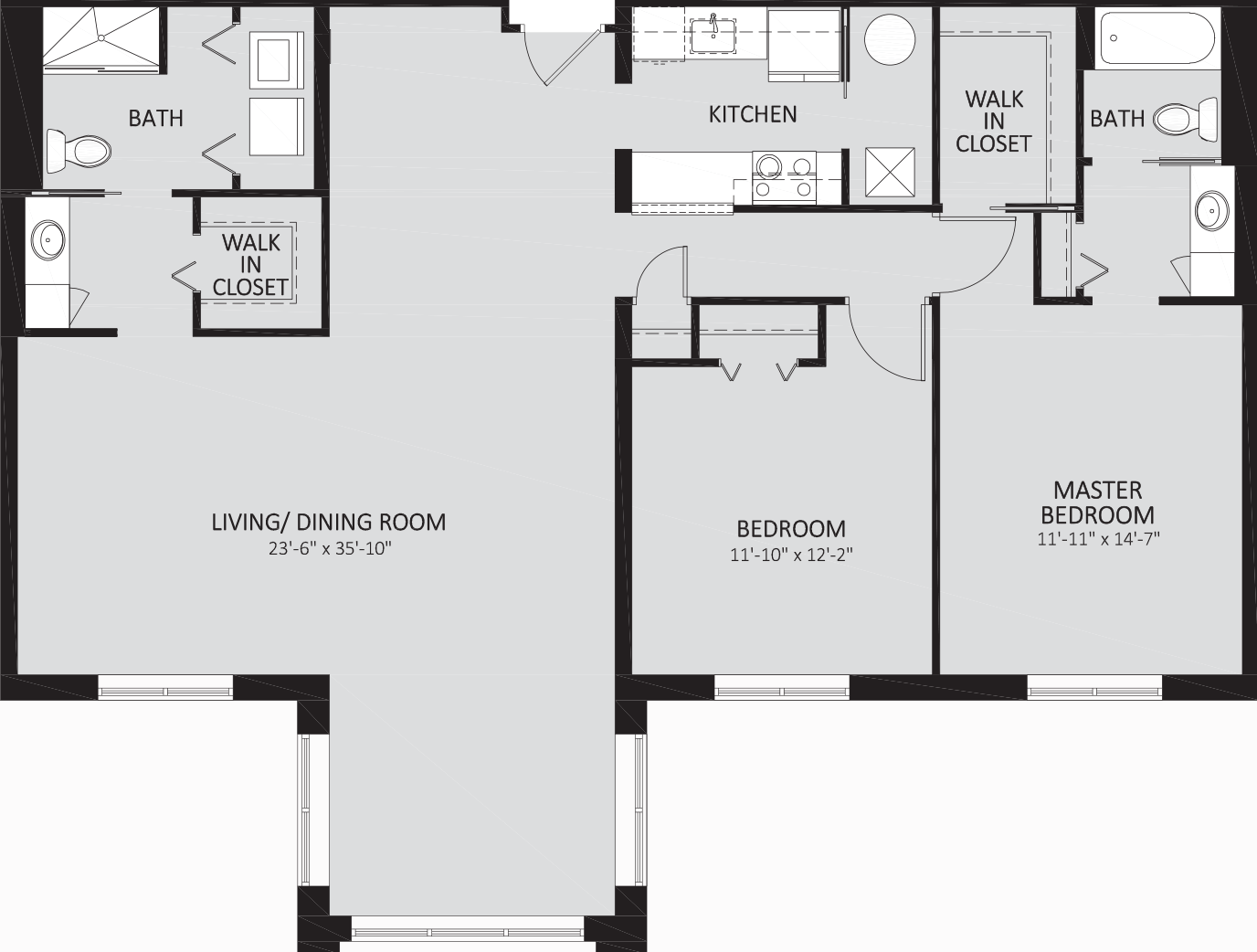 Spirit Two Bedroom with Great Room Contemporary.png