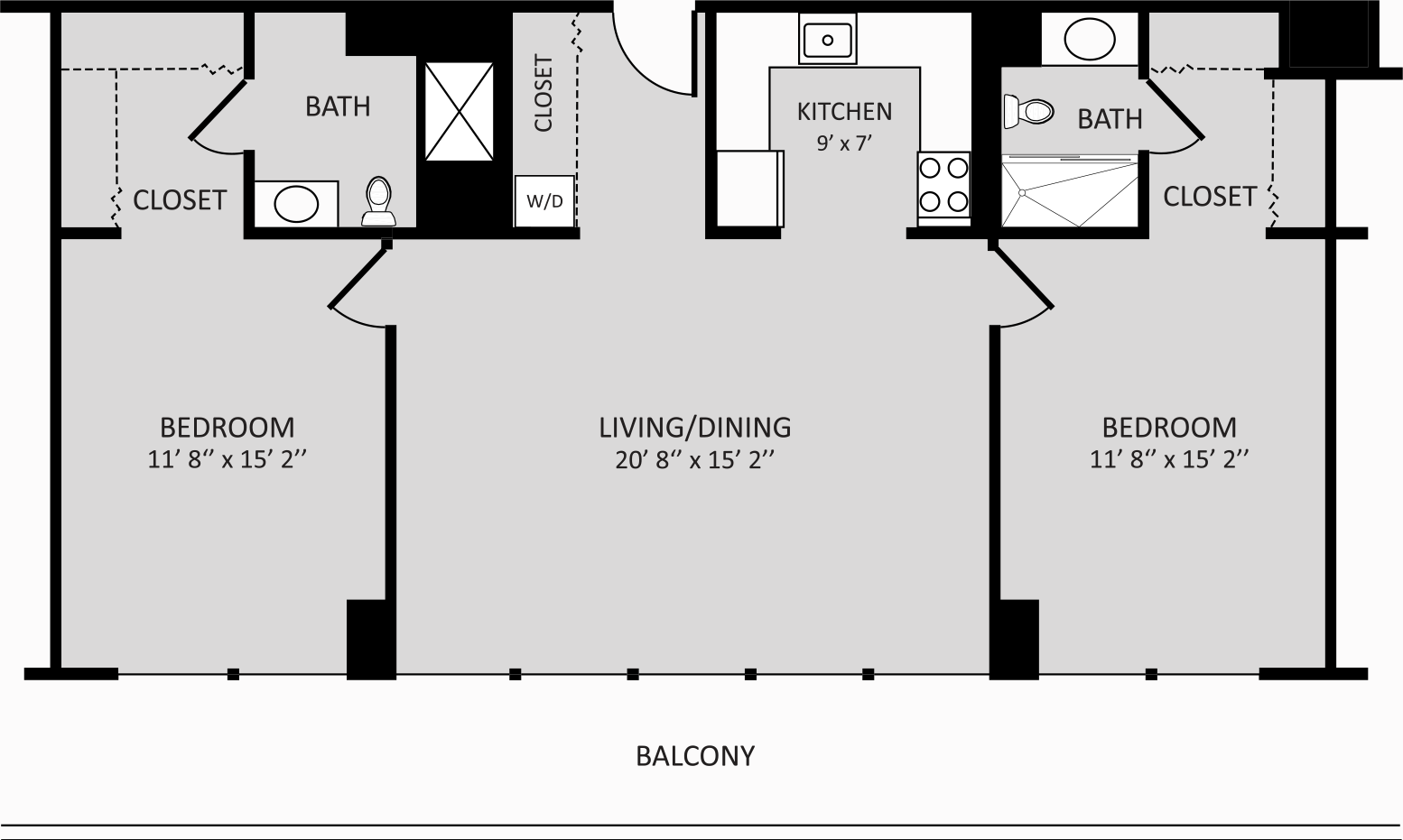 Auburn Two Bedroom.png