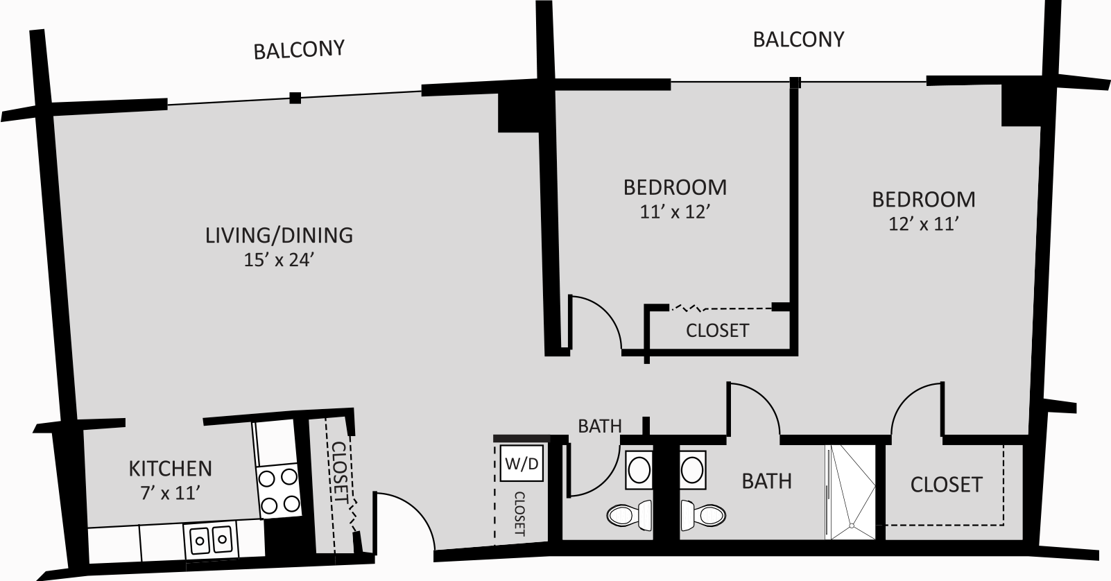 Lancaster Two Bedroom.png