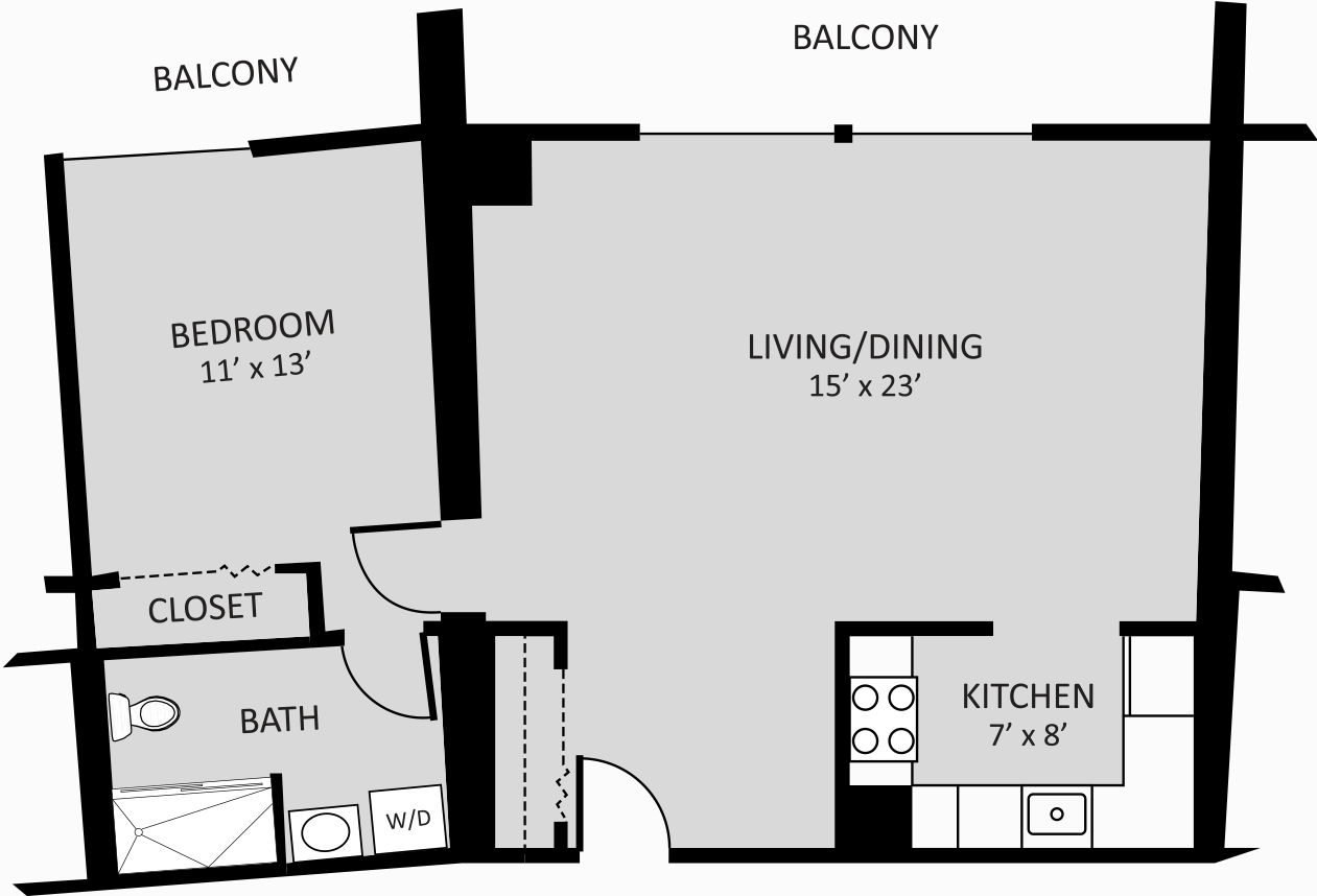 Yorklyn One Bedroom.png