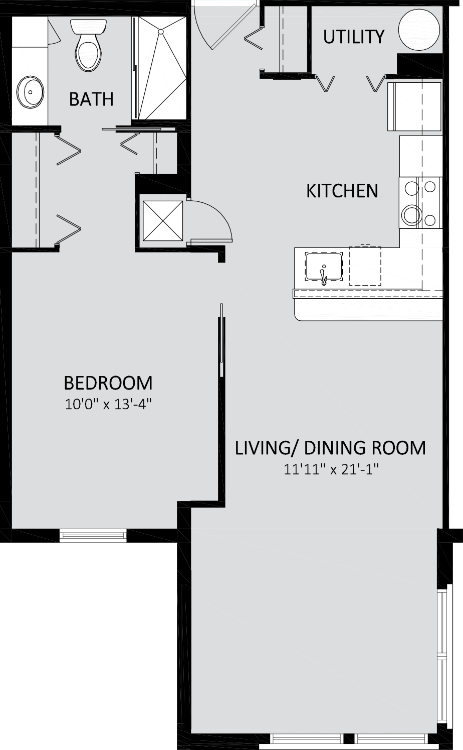 Coral Reef I Traditional One Bedroom 639 Sq Ft.png