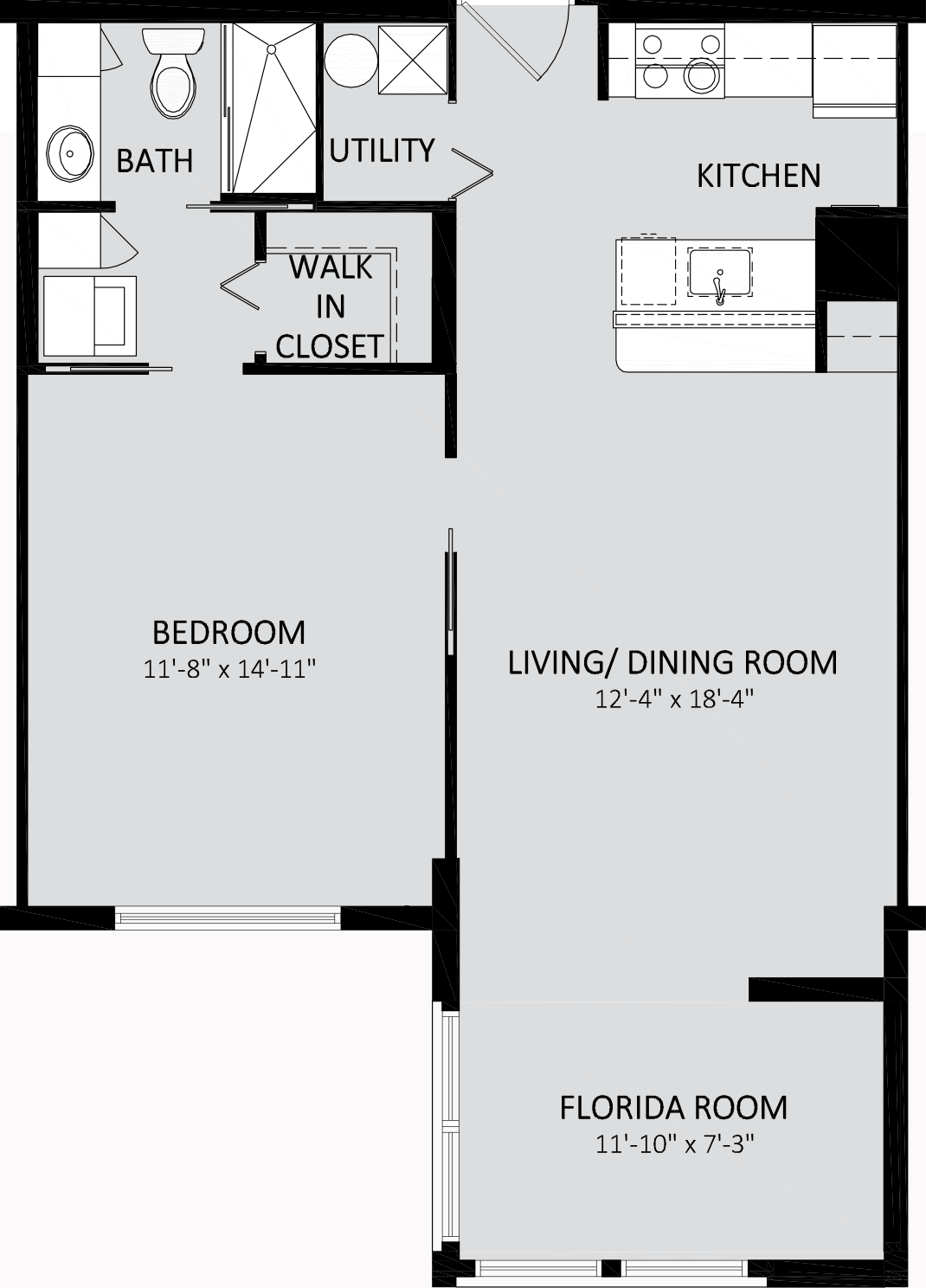 Coral Reef II Traditional One Bedroom BC Buildings 719 Sq Ft.png