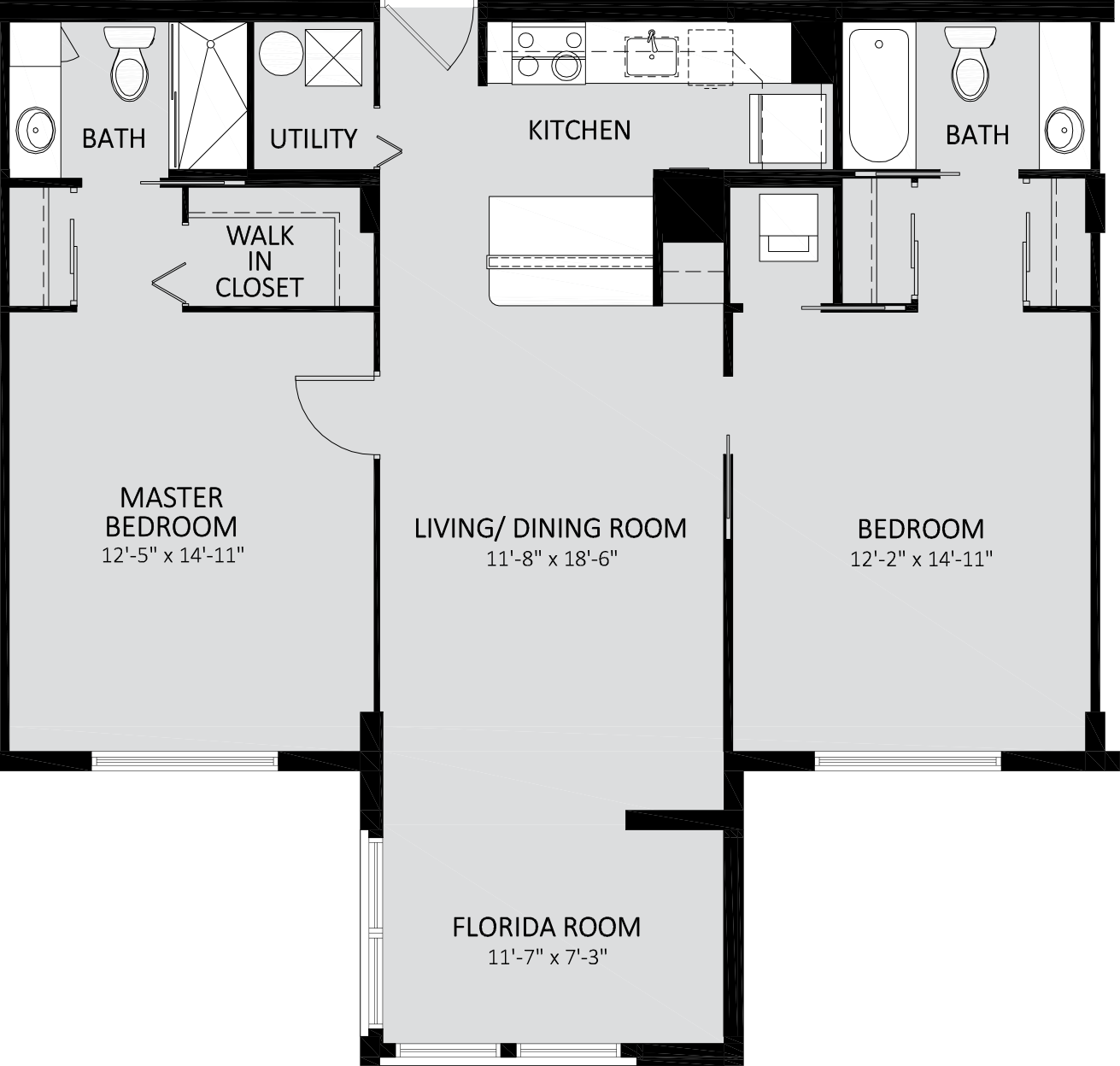 Ocean Breeze Traditional Two Bedroom BC Buildings 1025 Sq Ft.png