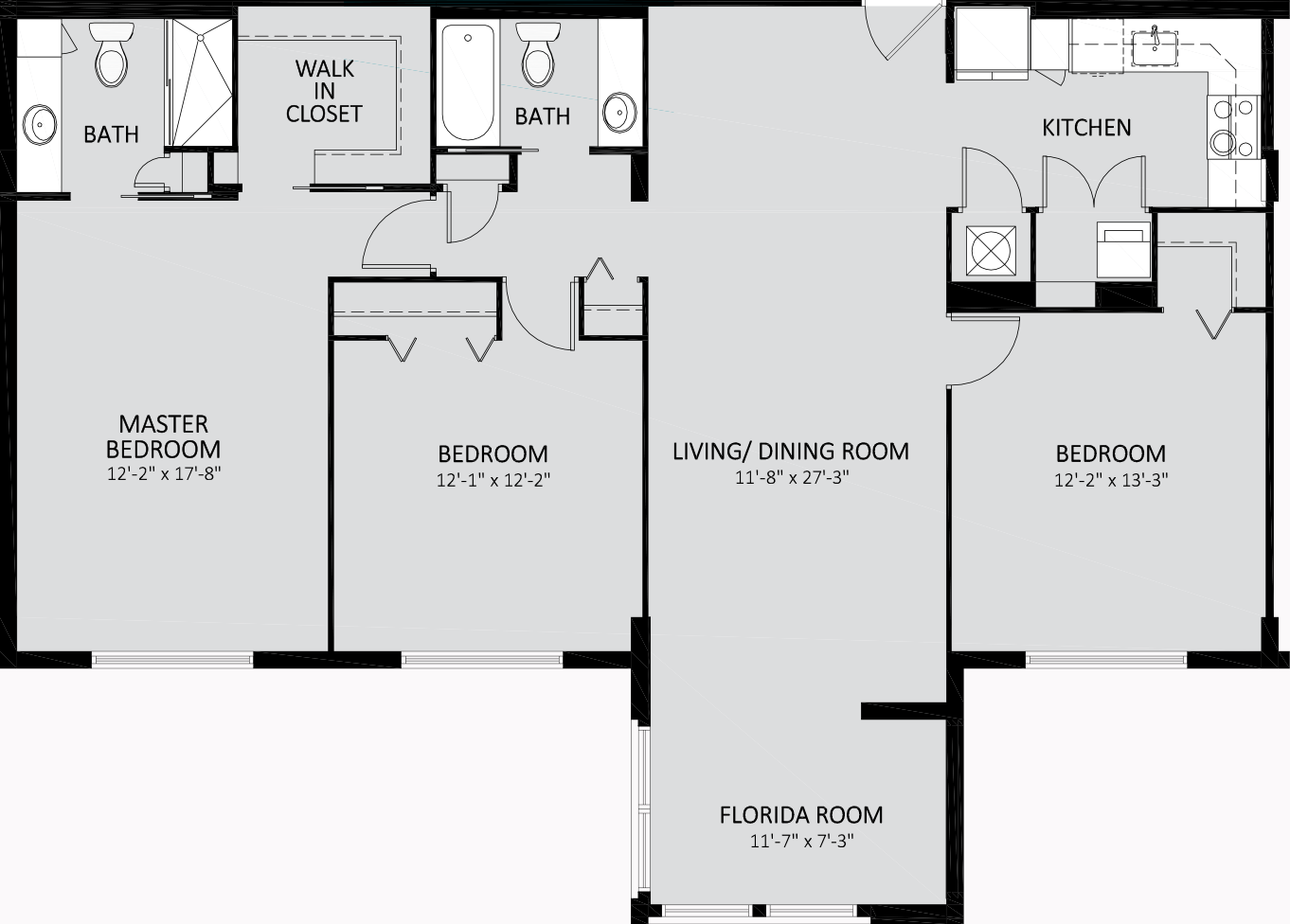 Seashell Traditional Three Bedroom 133 Sq Ft.png