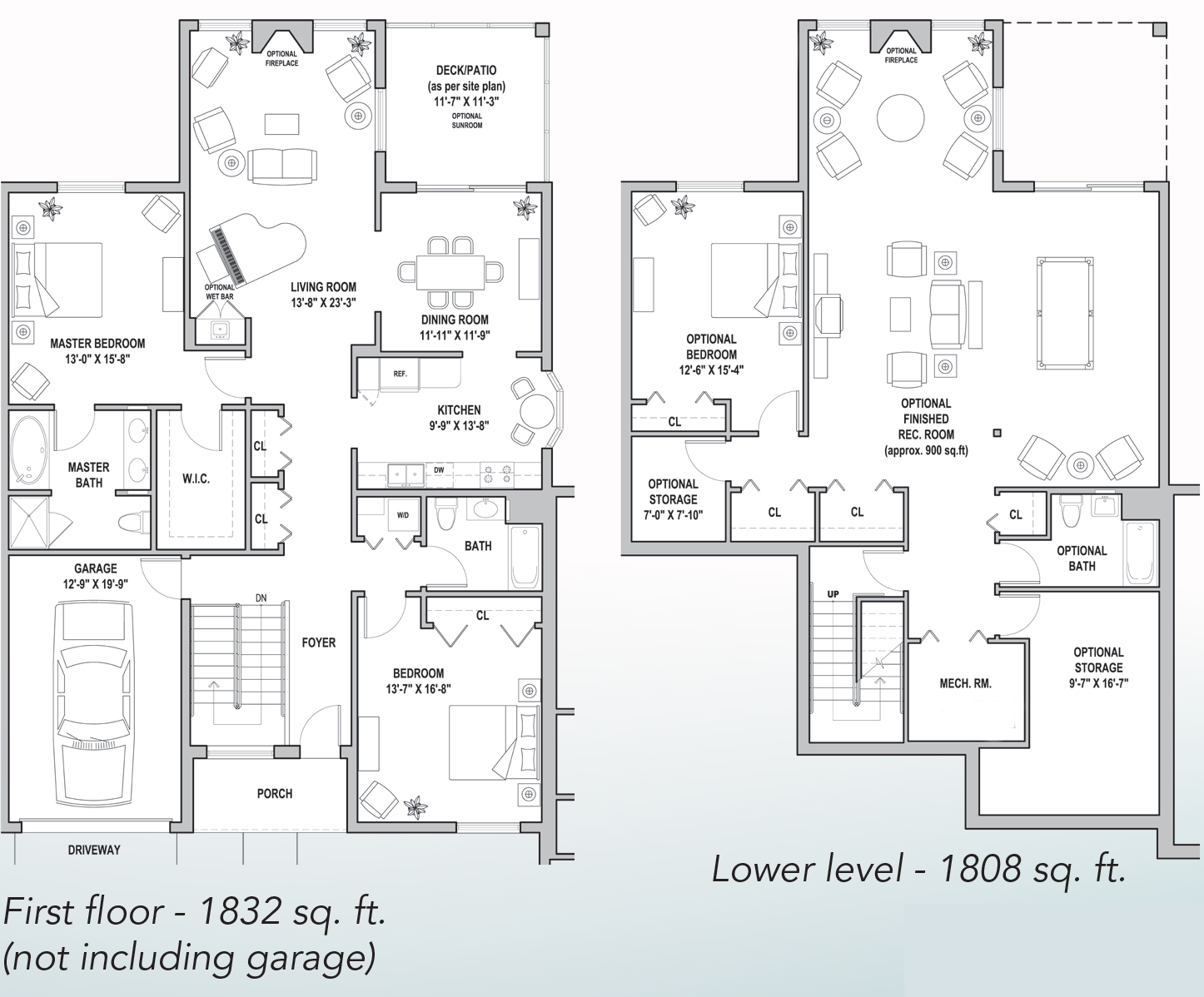 FH Villas Conifer Way Two Level 1832+1808 Sq Ft.png