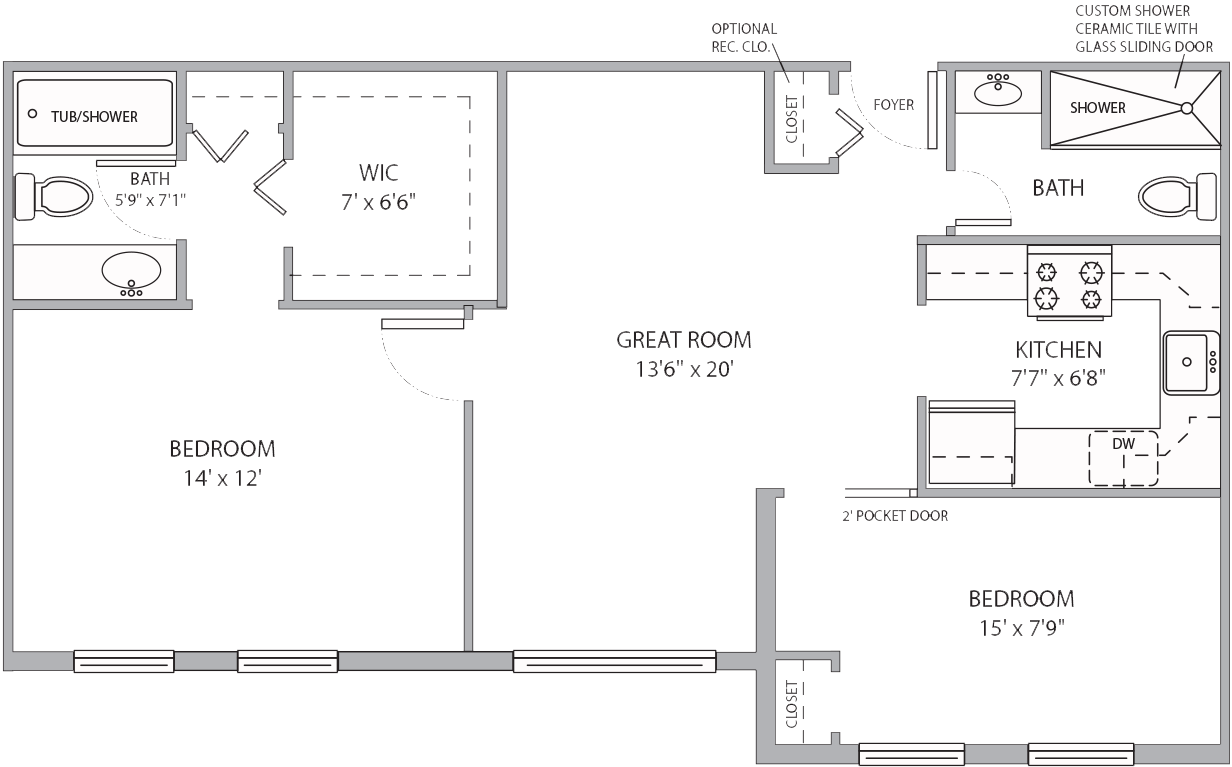 FH Aspen Two Bedroom Deluxe 904 Sq Ft.png