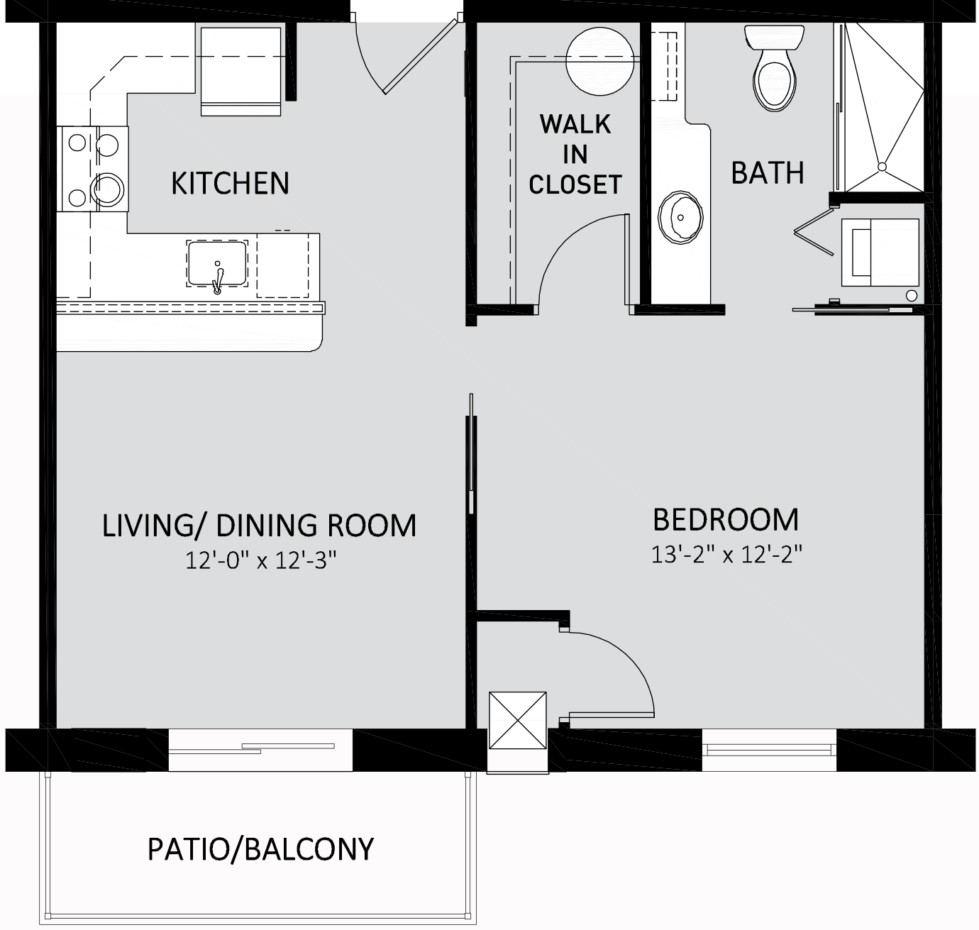 GE Freedom Contemporary One BEdroom 529 Sq Ft.png