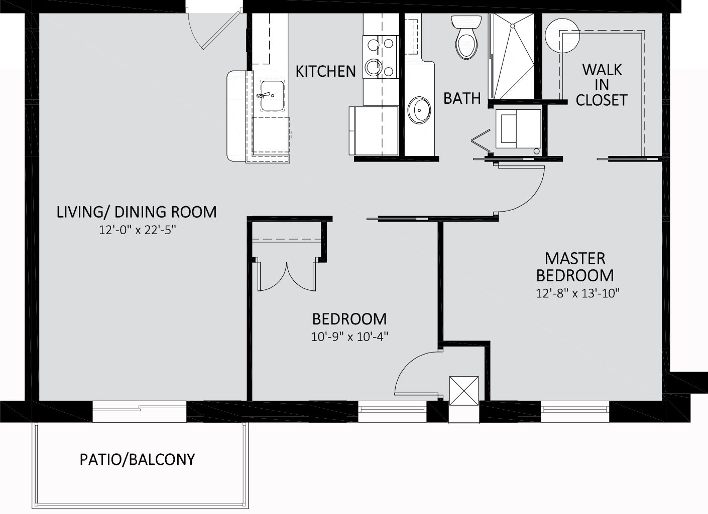 GE Independence I Traditional Two Bedroom 806 Sq Ft.png