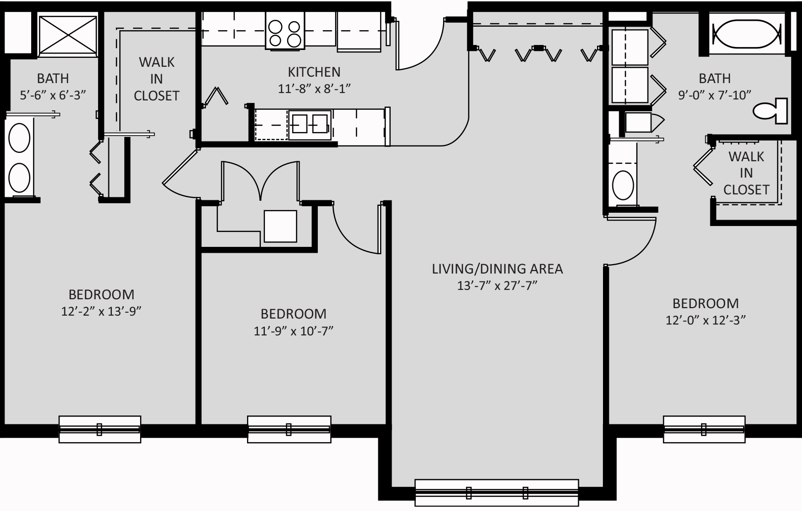 GE Spirit II Traditional Three Bedroom 1353 Sq Ft.png