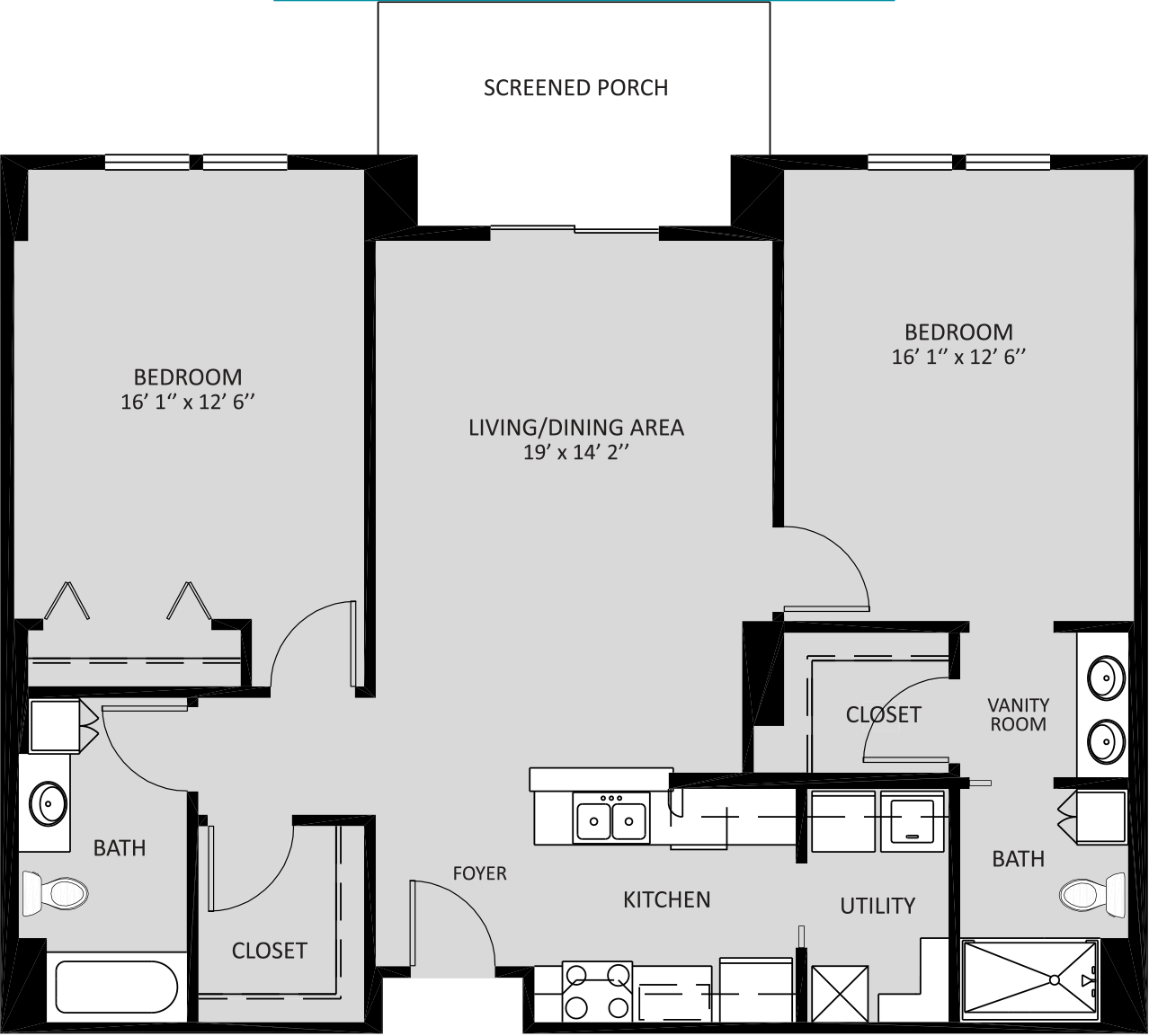 LVE Lilac Two Bedroom 1234 Sq Ft.png