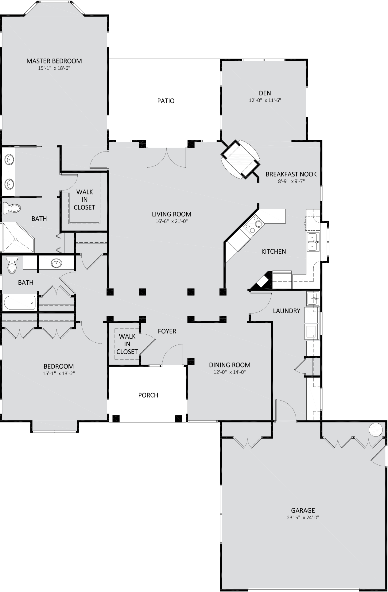 LVE Maplewood Carriage Home Two Bedroom-Den-One-Care Garage 2225 Sq Ft.png