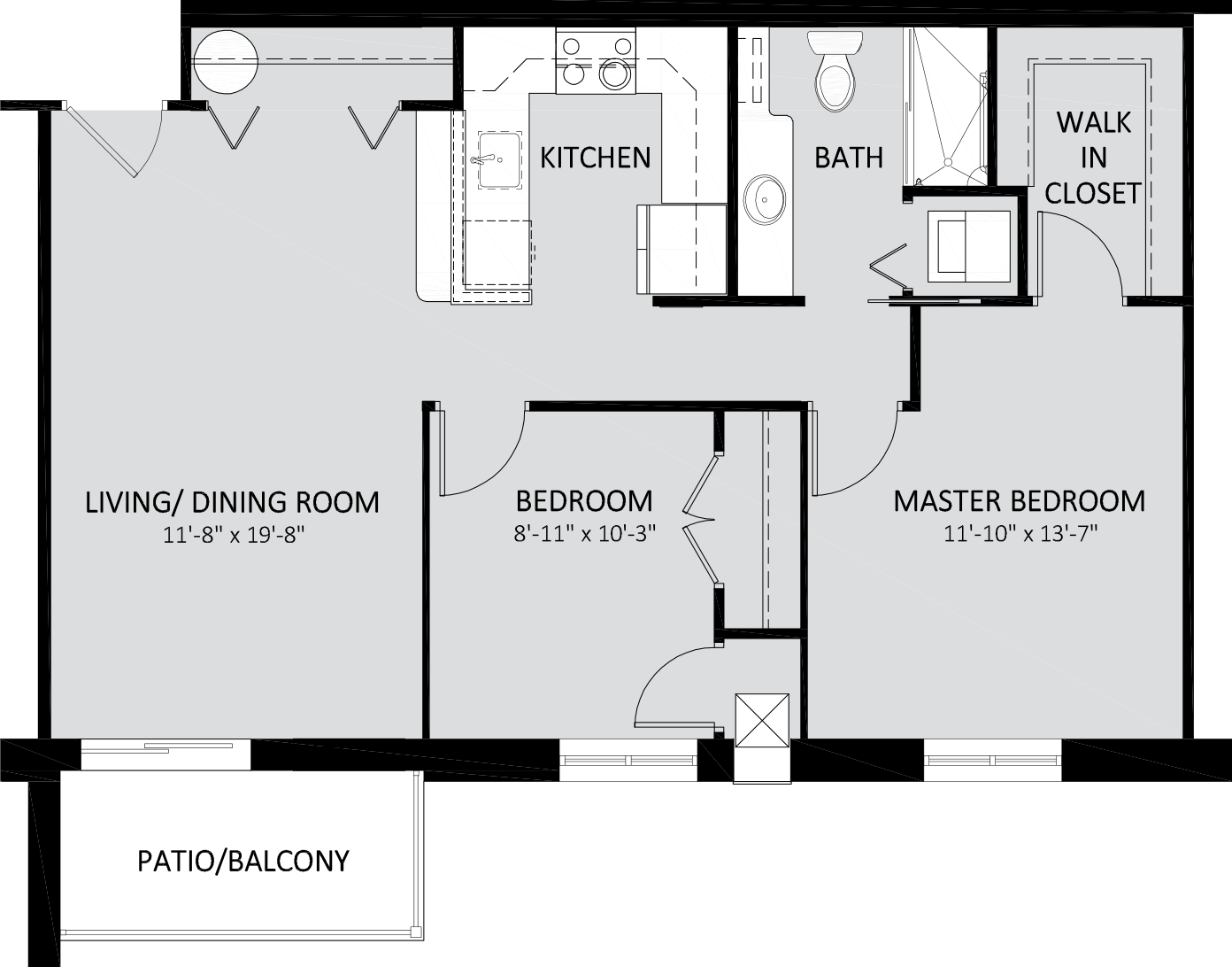 NFE Independence I Traditional Two Bedroom 778 Sq Ft.png