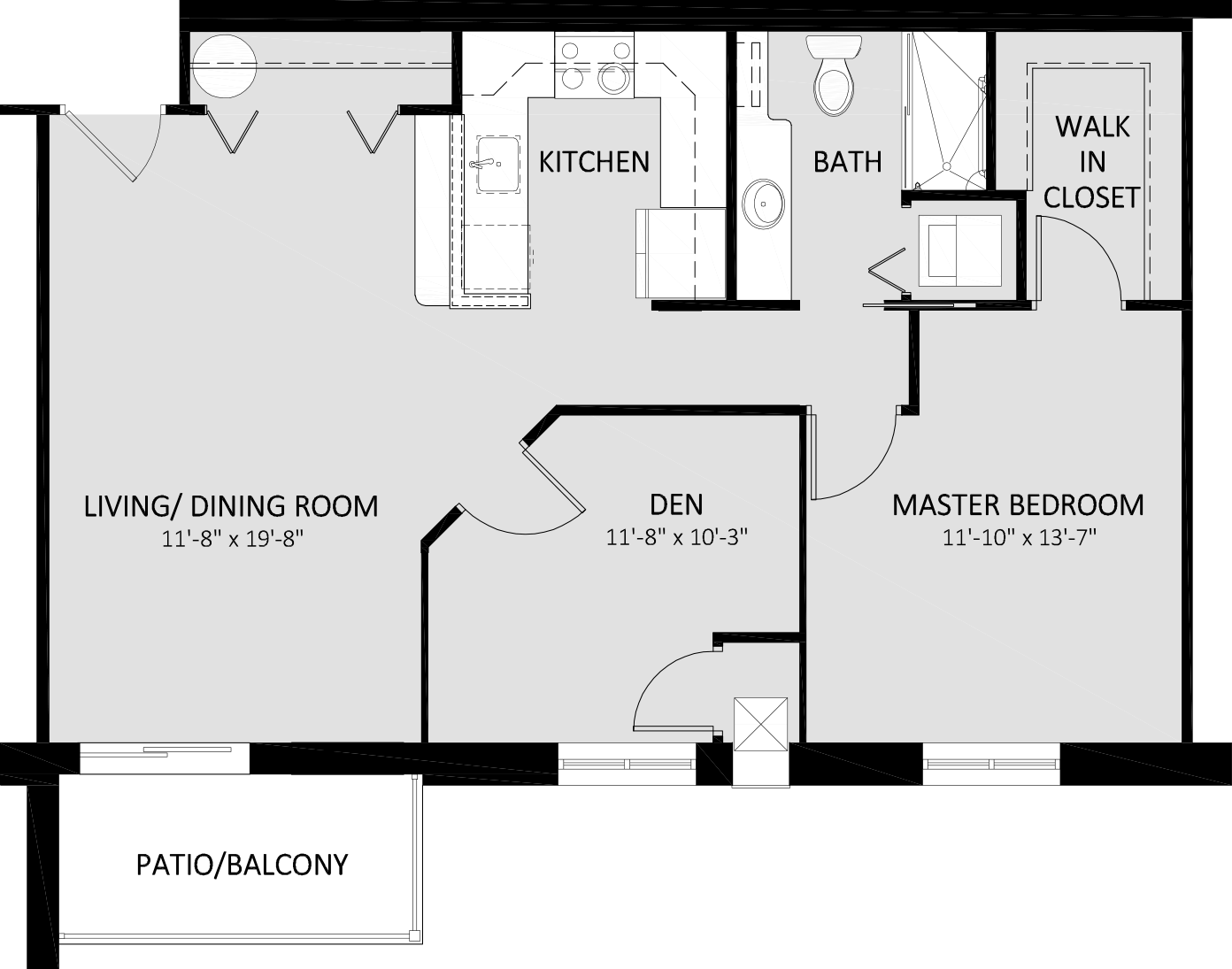 NFE Independence I Versatile One BEdroom-Den 778 Sq Ft.png