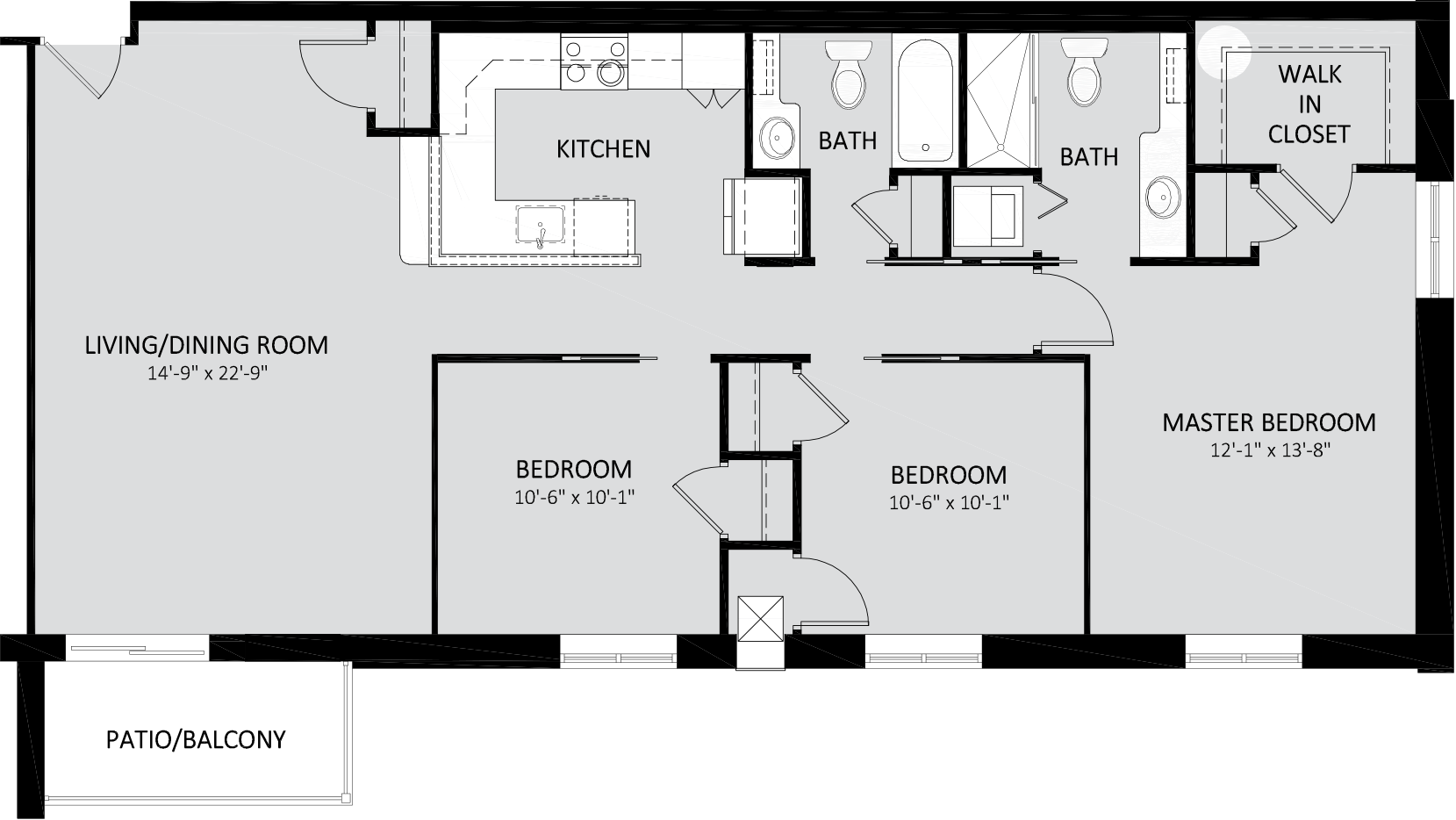 NFE Spirit Traditional Three Bedroom 1148 Sq Ft.png