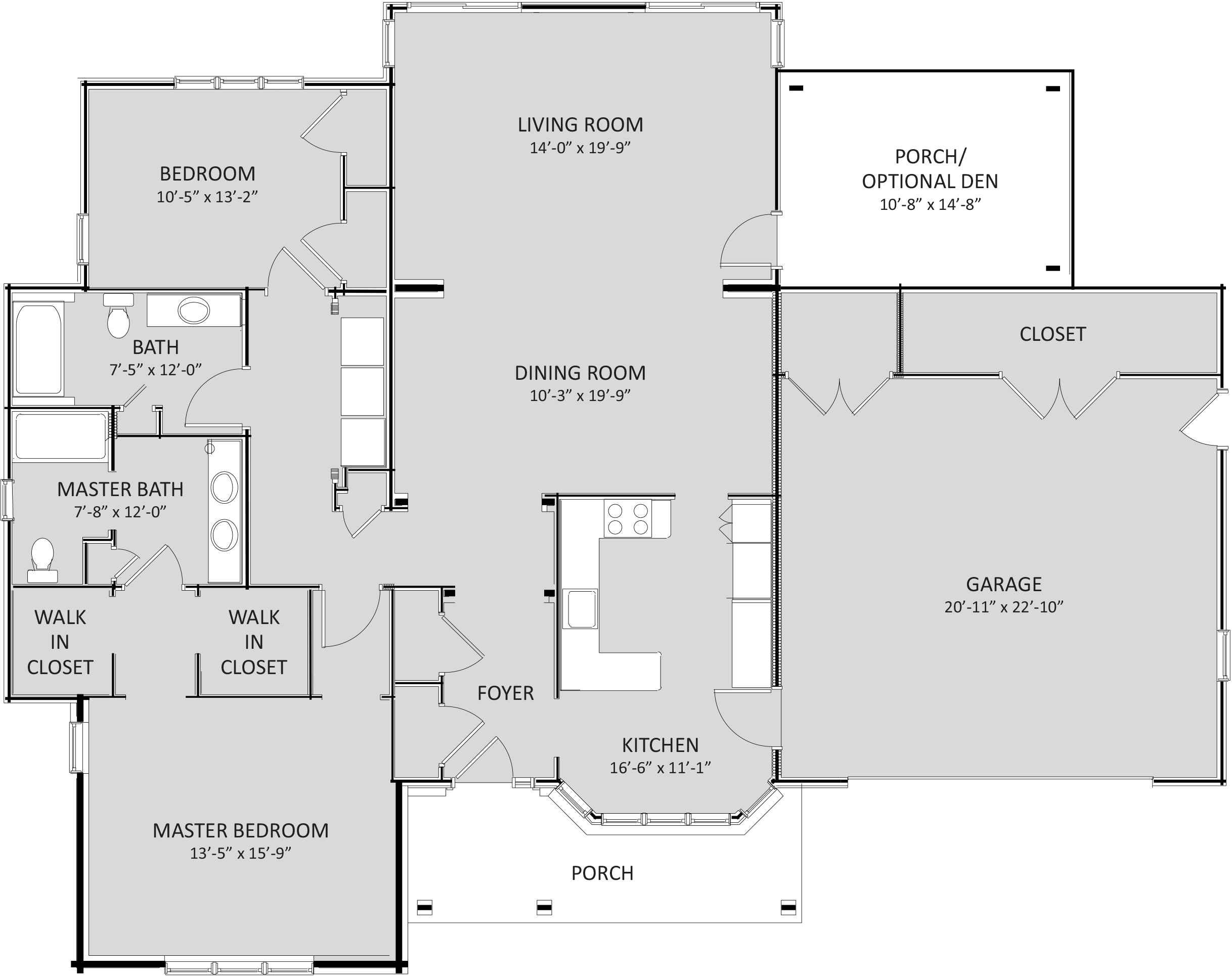 NFE Washington Carriage Home Two Bedroom-Garage 1706 Sq Ft.png