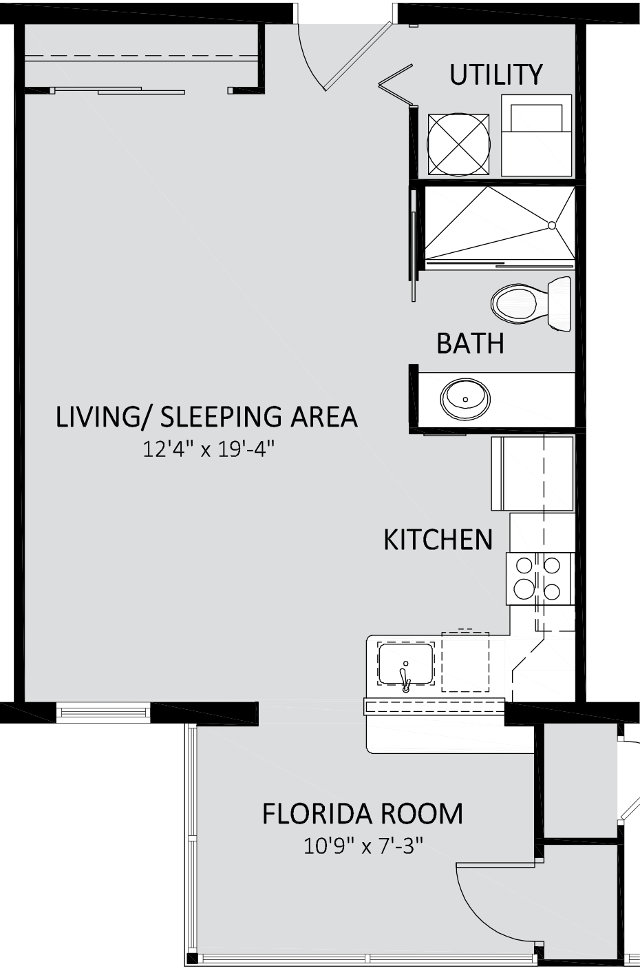 SAE Beachcomber Traditional Studio 474 Sq Ft.png