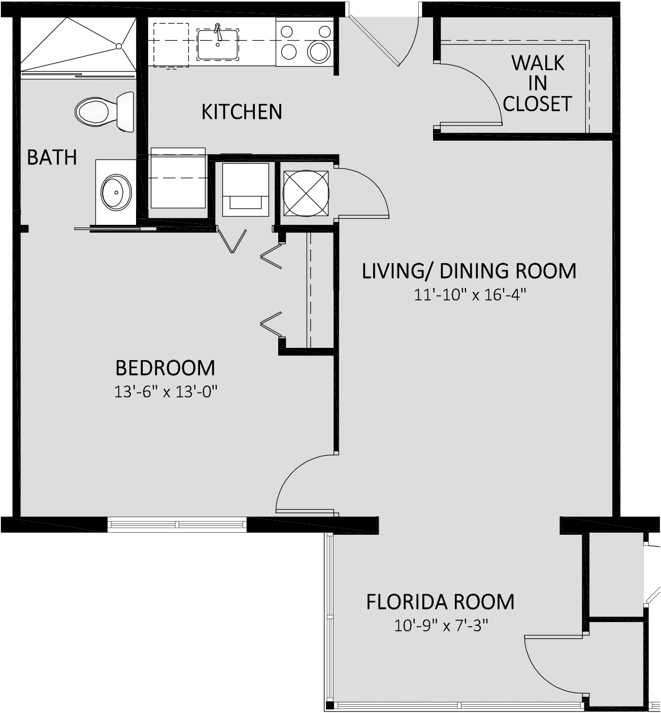 SAE Coral Reef Traditional One Bedroom 641 Sq Ft.png