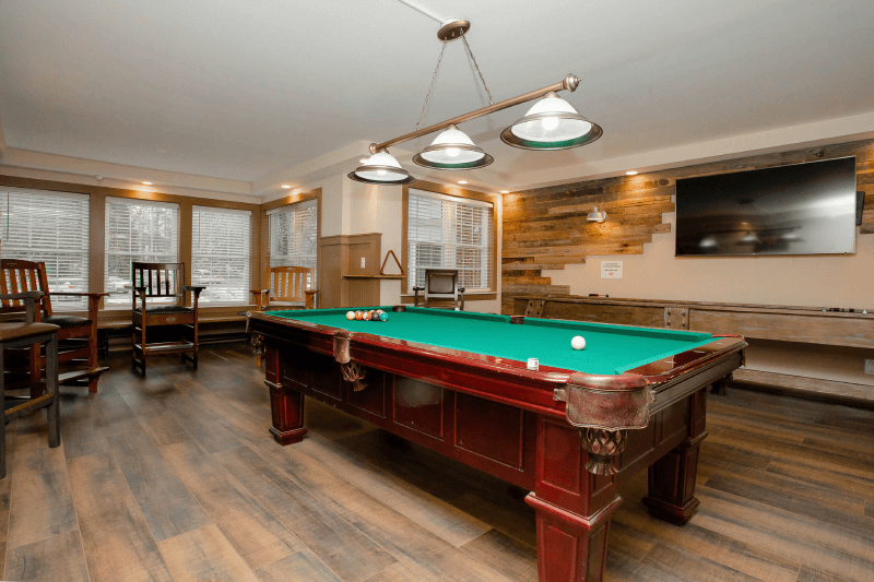 14-PE-billiards room.png
